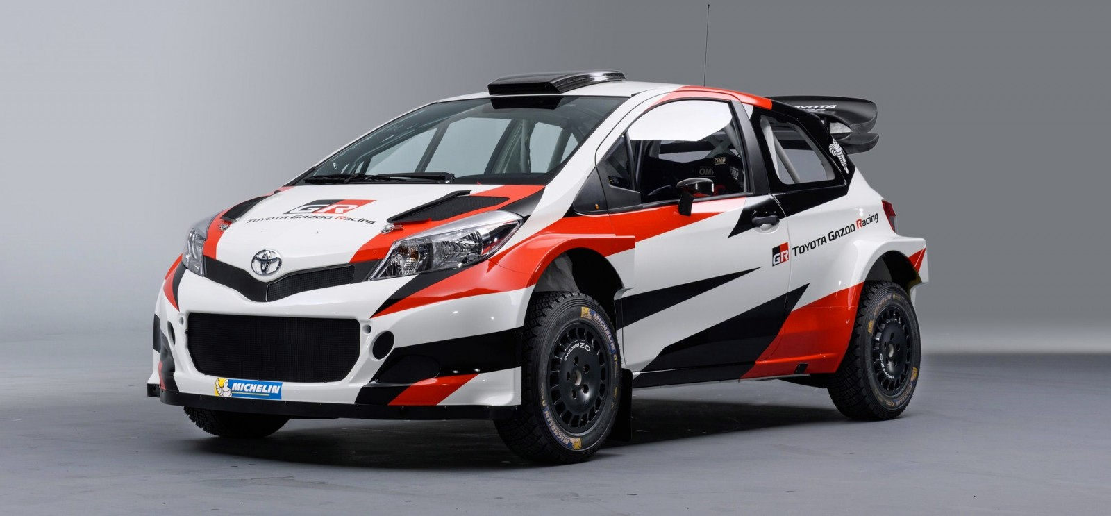 2016 Toyota GAZOO Racecars & Series Preview - New TS050 ...