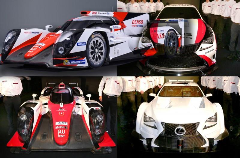 2016-Toyota-GAZOO-Racecars-&-fsdcxSeries-Preview-3-tile