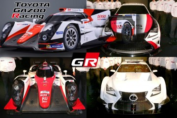 2016-Toyota-GAZOO-Racecars-&-fsdcxSeries-Prgdfveview-3-tile