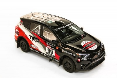 2016 Toyota RAV4 SE Launches Silver-Accented Style, New RALLY RACECAR! 2016 Toyota RAV4 SE Launches Silver-Accented Style, New RALLY RACECAR! 2016 Toyota RAV4 SE Launches Silver-Accented Style, New RALLY RACECAR! 2016 Toyota RAV4 SE Launches Silver-Accented Style, New RALLY RACECAR! 2016 Toyota RAV4 SE Launches Silver-Accented Style, New RALLY RACECAR! 2016 Toyota RAV4 SE Launches Silver-Accented Style, New RALLY RACECAR!