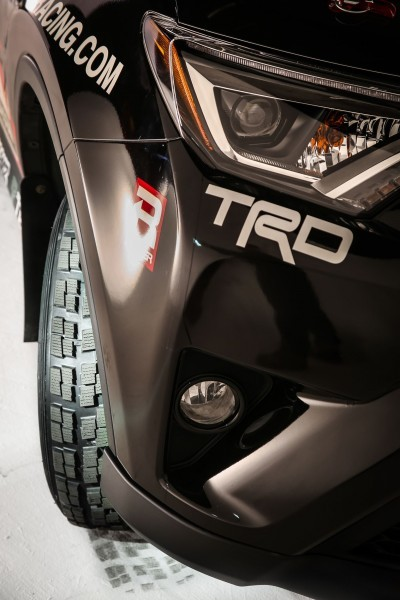 2016 Toyota RAV4 SE Launches Silver-Accented Style, New RALLY RACECAR! 2016 Toyota RAV4 SE Launches Silver-Accented Style, New RALLY RACECAR! 2016 Toyota RAV4 SE Launches Silver-Accented Style, New RALLY RACECAR! 2016 Toyota RAV4 SE Launches Silver-Accented Style, New RALLY RACECAR! 2016 Toyota RAV4 SE Launches Silver-Accented Style, New RALLY RACECAR! 2016 Toyota RAV4 SE Launches Silver-Accented Style, New RALLY RACECAR! 2016 Toyota RAV4 SE Launches Silver-Accented Style, New RALLY RACECAR! 2016 Toyota RAV4 SE Launches Silver-Accented Style, New RALLY RACECAR! 2016 Toyota RAV4 SE Launches Silver-Accented Style, New RALLY RACECAR! 2016 Toyota RAV4 SE Launches Silver-Accented Style, New RALLY RACECAR! 2016 Toyota RAV4 SE Launches Silver-Accented Style, New RALLY RACECAR! 2016 Toyota RAV4 SE Launches Silver-Accented Style, New RALLY RACECAR! 2016 Toyota RAV4 SE Launches Silver-Accented Style, New RALLY RACECAR! 2016 Toyota RAV4 SE Launches Silver-Accented Style, New RALLY RACECAR! 2016 Toyota RAV4 SE Launches Silver-Accented Style, New RALLY RACECAR! 2016 Toyota RAV4 SE Launches Silver-Accented Style, New RALLY RACECAR! 2016 Toyota RAV4 SE Launches Silver-Accented Style, New RALLY RACECAR!