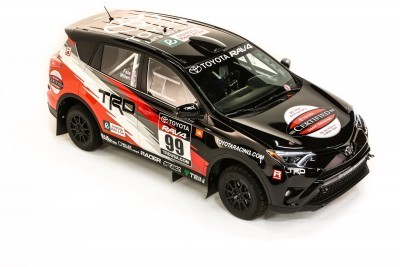 2016 Toyota RAV4 SE Launches Silver-Accented Style, New RALLY RACECAR! 2016 Toyota RAV4 SE Launches Silver-Accented Style, New RALLY RACECAR! 2016 Toyota RAV4 SE Launches Silver-Accented Style, New RALLY RACECAR! 2016 Toyota RAV4 SE Launches Silver-Accented Style, New RALLY RACECAR! 2016 Toyota RAV4 SE Launches Silver-Accented Style, New RALLY RACECAR!