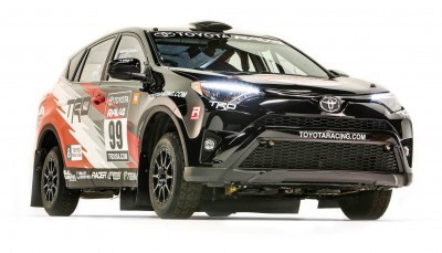 2016 Toyota RAV4 SE Launches Silver-Accented Style, New RALLY RACECAR! 2016 Toyota RAV4 SE Launches Silver-Accented Style, New RALLY RACECAR! 2016 Toyota RAV4 SE Launches Silver-Accented Style, New RALLY RACECAR! 2016 Toyota RAV4 SE Launches Silver-Accented Style, New RALLY RACECAR! 2016 Toyota RAV4 SE Launches Silver-Accented Style, New RALLY RACECAR! 2016 Toyota RAV4 SE Launches Silver-Accented Style, New RALLY RACECAR! 2016 Toyota RAV4 SE Launches Silver-Accented Style, New RALLY RACECAR! 2016 Toyota RAV4 SE Launches Silver-Accented Style, New RALLY RACECAR! 2016 Toyota RAV4 SE Launches Silver-Accented Style, New RALLY RACECAR!