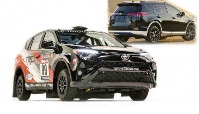 2016 Toyota RAV4 SE Launches Silver-Accented Style, New RALLY RACECAR! 2016 Toyota RAV4 SE Launches Silver-Accented Style, New RALLY RACECAR! 2016 Toyota RAV4 SE Launches Silver-Accented Style, New RALLY RACECAR! 2016 Toyota RAV4 SE Launches Silver-Accented Style, New RALLY RACECAR! 2016 Toyota RAV4 SE Launches Silver-Accented Style, New RALLY RACECAR! 2016 Toyota RAV4 SE Launches Silver-Accented Style, New RALLY RACECAR! 2016 Toyota RAV4 SE Launches Silver-Accented Style, New RALLY RACECAR! 2016 Toyota RAV4 SE Launches Silver-Accented Style, New RALLY RACECAR! 2016 Toyota RAV4 SE Launches Silver-Accented Style, New RALLY RACECAR! 2016 Toyota RAV4 SE Launches Silver-Accented Style, New RALLY RACECAR! 2016 Toyota RAV4 SE Launches Silver-Accented Style, New RALLY RACECAR! 2016 Toyota RAV4 SE Launches Silver-Accented Style, New RALLY RACECAR! 2016 Toyota RAV4 SE Launches Silver-Accented Style, New RALLY RACECAR! 2016 Toyota RAV4 SE Launches Silver-Accented Style, New RALLY RACECAR! 2016 Toyota RAV4 SE Launches Silver-Accented Style, New RALLY RACECAR!