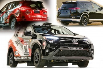 2016-Toyota-RAV4-RALLY-CAR-29-copygf