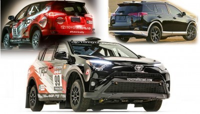 2016 Toyota RAV4 SE Launches Silver-Accented Style, New RALLY RACECAR! 2016 Toyota RAV4 SE Launches Silver-Accented Style, New RALLY RACECAR! 2016 Toyota RAV4 SE Launches Silver-Accented Style, New RALLY RACECAR! 2016 Toyota RAV4 SE Launches Silver-Accented Style, New RALLY RACECAR! 2016 Toyota RAV4 SE Launches Silver-Accented Style, New RALLY RACECAR! 2016 Toyota RAV4 SE Launches Silver-Accented Style, New RALLY RACECAR! 2016 Toyota RAV4 SE Launches Silver-Accented Style, New RALLY RACECAR! 2016 Toyota RAV4 SE Launches Silver-Accented Style, New RALLY RACECAR! 2016 Toyota RAV4 SE Launches Silver-Accented Style, New RALLY RACECAR! 2016 Toyota RAV4 SE Launches Silver-Accented Style, New RALLY RACECAR! 2016 Toyota RAV4 SE Launches Silver-Accented Style, New RALLY RACECAR! 2016 Toyota RAV4 SE Launches Silver-Accented Style, New RALLY RACECAR! 2016 Toyota RAV4 SE Launches Silver-Accented Style, New RALLY RACECAR! 2016 Toyota RAV4 SE Launches Silver-Accented Style, New RALLY RACECAR! 2016 Toyota RAV4 SE Launches Silver-Accented Style, New RALLY RACECAR! 2016 Toyota RAV4 SE Launches Silver-Accented Style, New RALLY RACECAR!