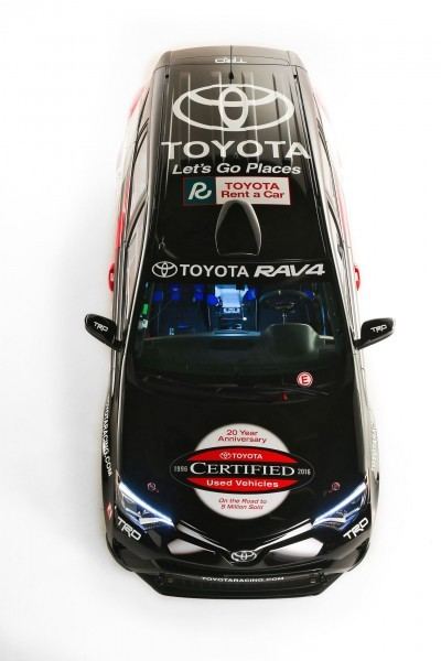 2016 Toyota RAV4 SE Launches Silver-Accented Style, New RALLY RACECAR! 2016 Toyota RAV4 SE Launches Silver-Accented Style, New RALLY RACECAR! 2016 Toyota RAV4 SE Launches Silver-Accented Style, New RALLY RACECAR! 2016 Toyota RAV4 SE Launches Silver-Accented Style, New RALLY RACECAR! 2016 Toyota RAV4 SE Launches Silver-Accented Style, New RALLY RACECAR! 2016 Toyota RAV4 SE Launches Silver-Accented Style, New RALLY RACECAR! 2016 Toyota RAV4 SE Launches Silver-Accented Style, New RALLY RACECAR! 2016 Toyota RAV4 SE Launches Silver-Accented Style, New RALLY RACECAR! 2016 Toyota RAV4 SE Launches Silver-Accented Style, New RALLY RACECAR! 2016 Toyota RAV4 SE Launches Silver-Accented Style, New RALLY RACECAR!