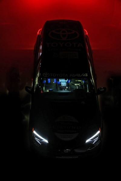 2016 Toyota RAV4 SE Launches Silver-Accented Style, New RALLY RACECAR! 2016 Toyota RAV4 SE Launches Silver-Accented Style, New RALLY RACECAR! 2016 Toyota RAV4 SE Launches Silver-Accented Style, New RALLY RACECAR! 2016 Toyota RAV4 SE Launches Silver-Accented Style, New RALLY RACECAR! 2016 Toyota RAV4 SE Launches Silver-Accented Style, New RALLY RACECAR! 2016 Toyota RAV4 SE Launches Silver-Accented Style, New RALLY RACECAR! 2016 Toyota RAV4 SE Launches Silver-Accented Style, New RALLY RACECAR! 2016 Toyota RAV4 SE Launches Silver-Accented Style, New RALLY RACECAR! 2016 Toyota RAV4 SE Launches Silver-Accented Style, New RALLY RACECAR! 2016 Toyota RAV4 SE Launches Silver-Accented Style, New RALLY RACECAR! 2016 Toyota RAV4 SE Launches Silver-Accented Style, New RALLY RACECAR!