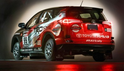 2016 Toyota RAV4 SE Launches Silver-Accented Style, New RALLY RACECAR! 2016 Toyota RAV4 SE Launches Silver-Accented Style, New RALLY RACECAR! 2016 Toyota RAV4 SE Launches Silver-Accented Style, New RALLY RACECAR! 2016 Toyota RAV4 SE Launches Silver-Accented Style, New RALLY RACECAR! 2016 Toyota RAV4 SE Launches Silver-Accented Style, New RALLY RACECAR! 2016 Toyota RAV4 SE Launches Silver-Accented Style, New RALLY RACECAR! 2016 Toyota RAV4 SE Launches Silver-Accented Style, New RALLY RACECAR! 2016 Toyota RAV4 SE Launches Silver-Accented Style, New RALLY RACECAR! 2016 Toyota RAV4 SE Launches Silver-Accented Style, New RALLY RACECAR! 2016 Toyota RAV4 SE Launches Silver-Accented Style, New RALLY RACECAR! 2016 Toyota RAV4 SE Launches Silver-Accented Style, New RALLY RACECAR! 2016 Toyota RAV4 SE Launches Silver-Accented Style, New RALLY RACECAR!