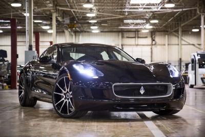 2017 VLF FORCE 1 V10 - FULL Launch Details, Price and Auto Option for 218MPH American Beauty 2017 VLF FORCE 1 V10 - FULL Launch Details, Price and Auto Option for 218MPH American Beauty