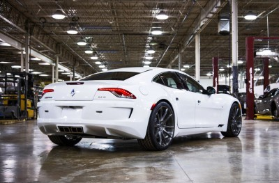 2017 VLF FORCE 1 V10 - FULL Launch Details, Price and Auto Option for 218MPH American Beauty 2017 VLF FORCE 1 V10 - FULL Launch Details, Price and Auto Option for 218MPH American Beauty 2017 VLF FORCE 1 V10 - FULL Launch Details, Price and Auto Option for 218MPH American Beauty