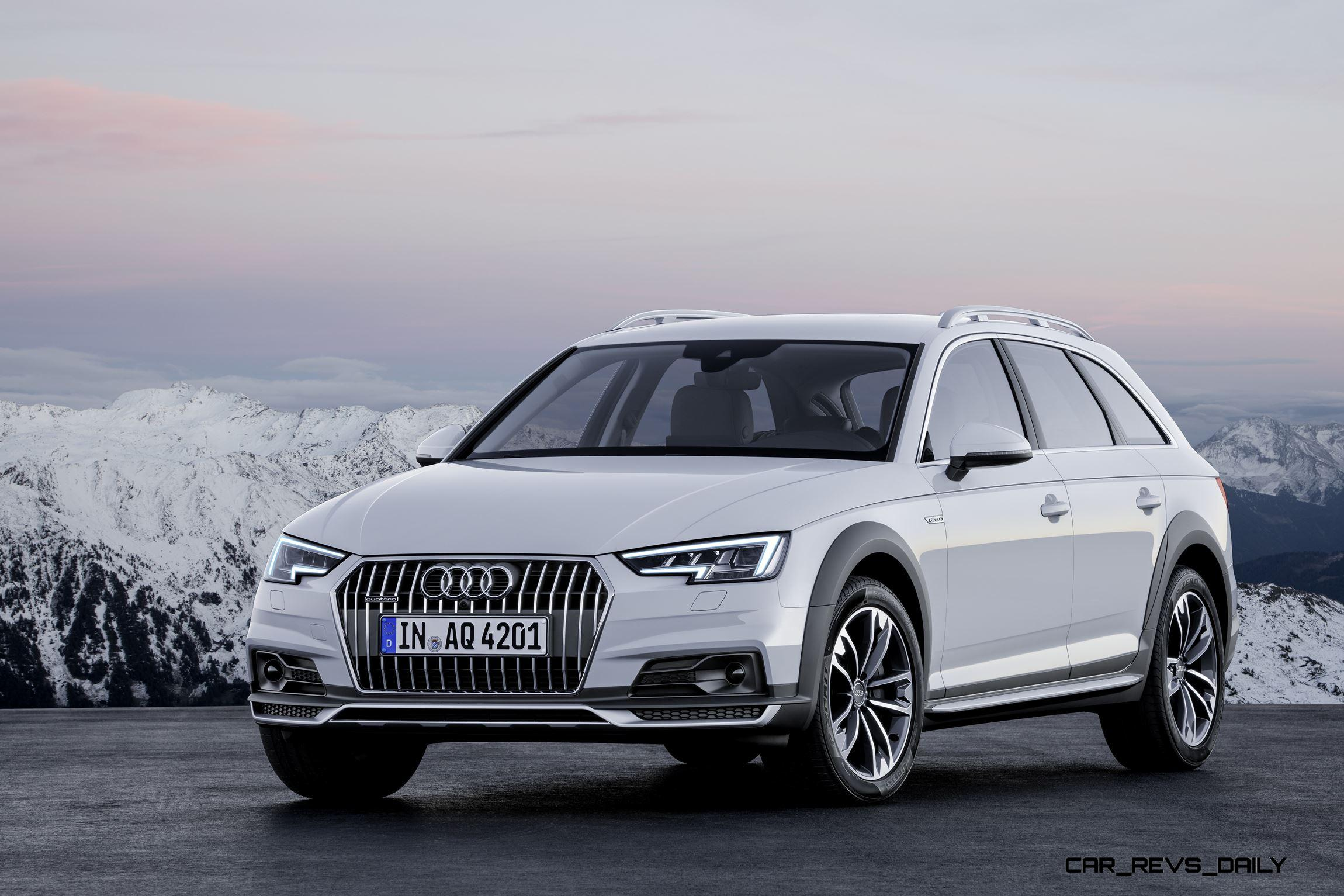 photos in ca san audi for sale new jose allroad