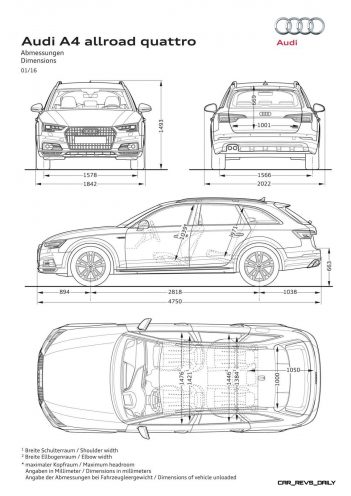 Audi Difference For Your Audi likewise 2018 Audi Rs Q5 Powered By 29l Twin Turbo Porsche Engine Rendered 111777 as well 2017 Audi A4 Allroad as well Drive Management also 2007gm Chevy Truck Evap System Diagram. on future audi q5