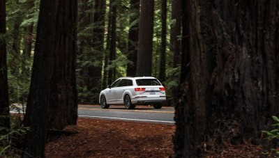 2017 Audi Q7 USA 21
