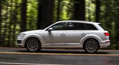 2017 Audi Q7 USA 23