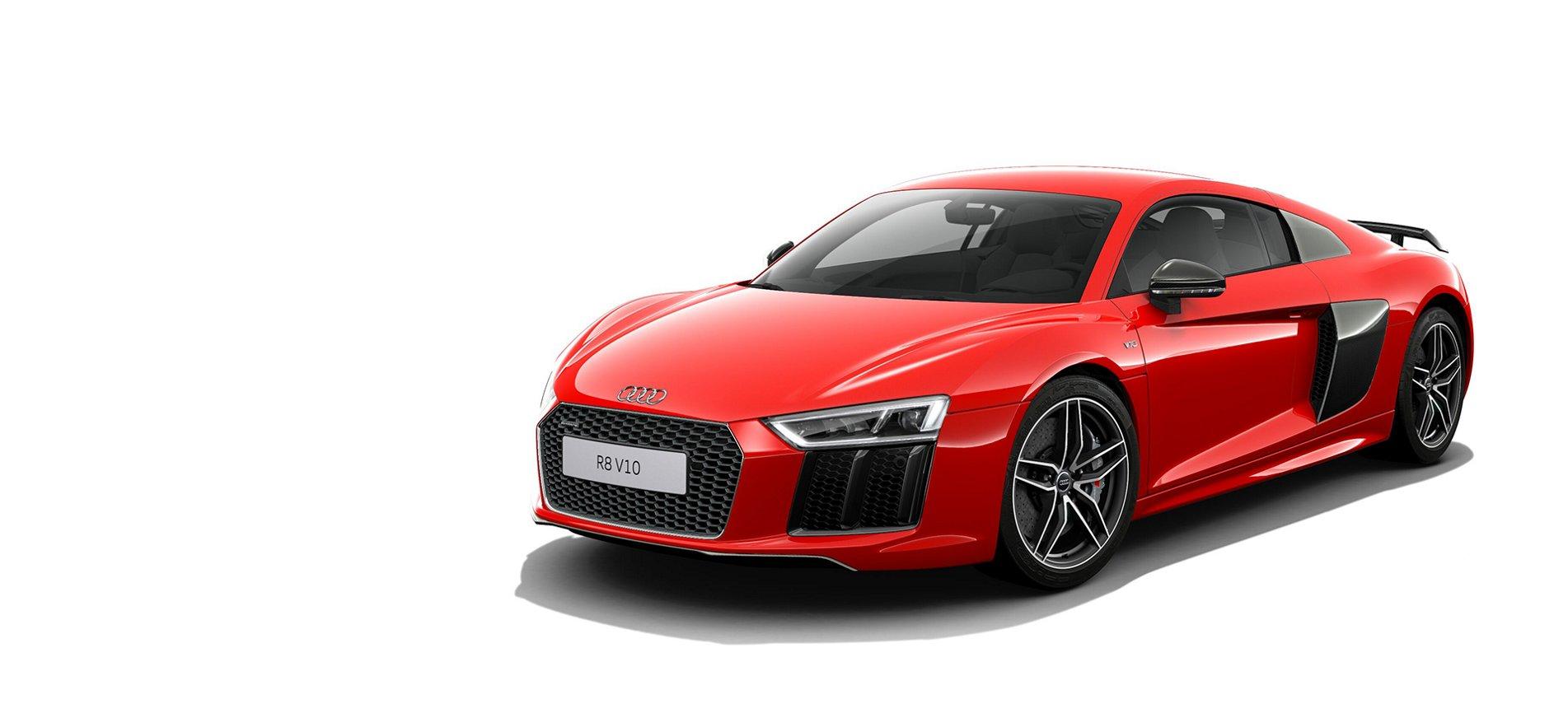 2017-Audi-R8-Colors-20.jpg