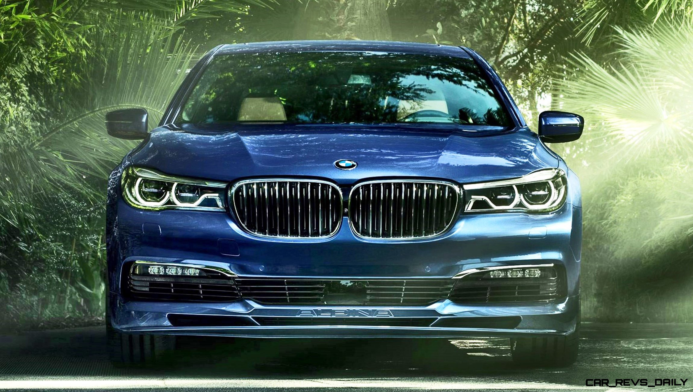 tagged price news alpina bmw auto