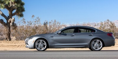 2017 BMW i6 Materializes in Renderings As Huge Carbon-Fiber Plant of Toray Industries Heads to Spartanburg 17