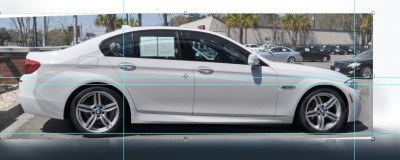 2017 BMW i6 Materializes in Renderings As Huge Carbon-Fiber Plant of Toray Industries Heads to Spartanburg 9