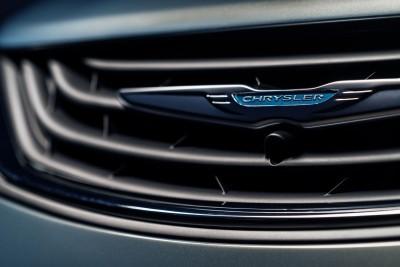 2017 Chrysler PACIFICA 39
