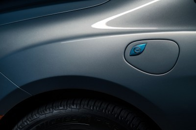2017 Chrysler PACIFICA 41