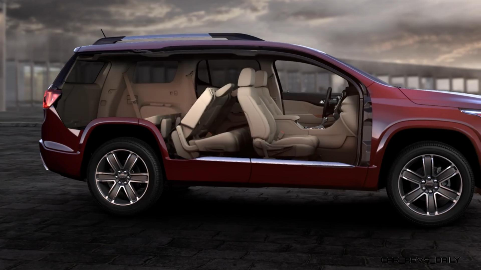 4 additionally Finally Gmc Brings An All New 2018 Terrain To The Detroit Auto Show C  DyjKND further Why Gm Should Put Wireless Connections In Its Trucks additionally Infiniti 2016 Qx60 Interior in addition Pictures 2018 Gmc Terrain Terrain Denali Photos Gallery 1 2940642. on gmc terrain interoir