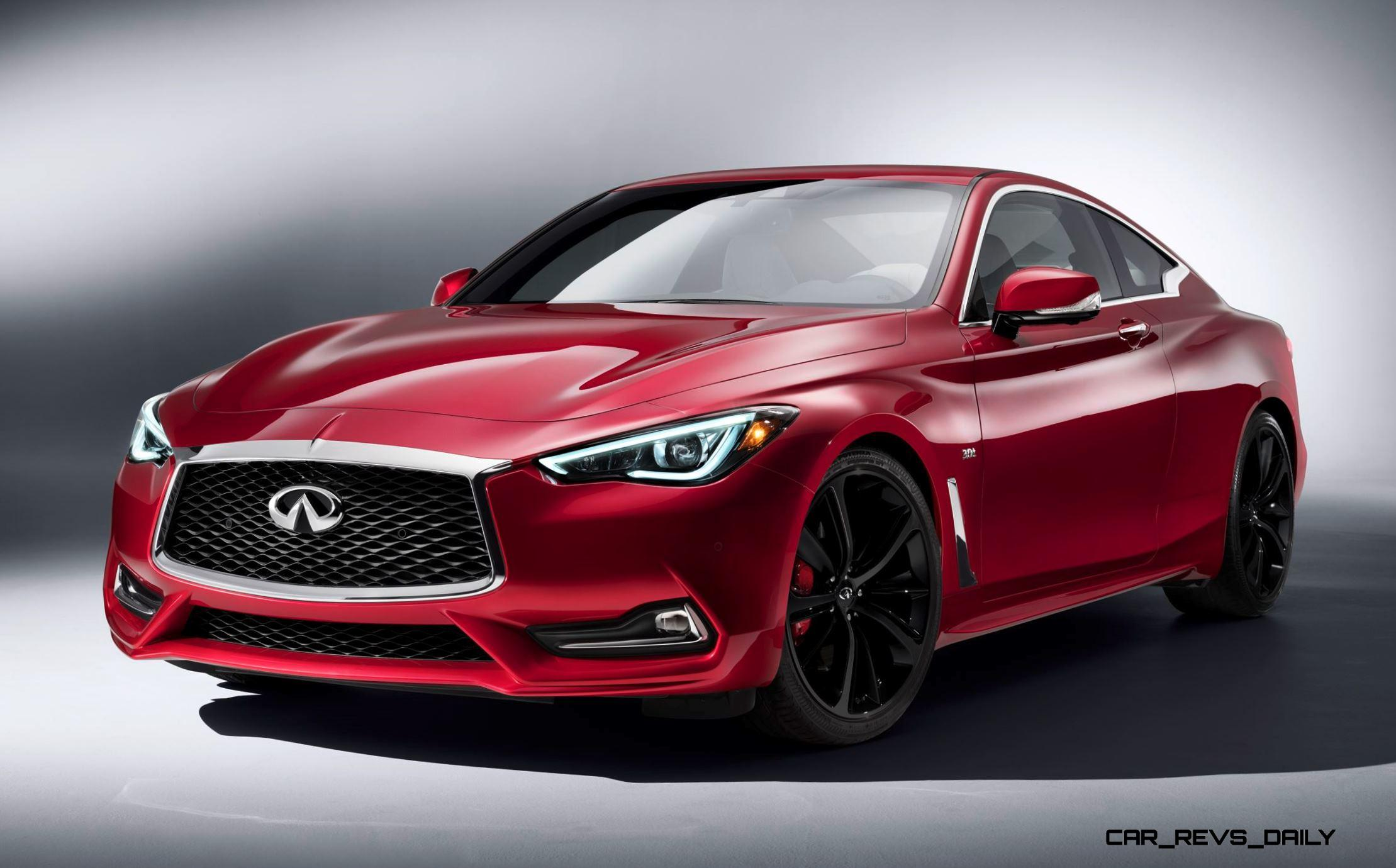 4 8s, 400hp 2017 infiniti q60 3 engines and sexy design swagger 2005 Freightliner Wiring Diagram q60 infiniti wiring diagram 2004 Infiniti G35 Sedan Wiring Diagram Infiniti Transfer Case Infiniti Parts Diagram