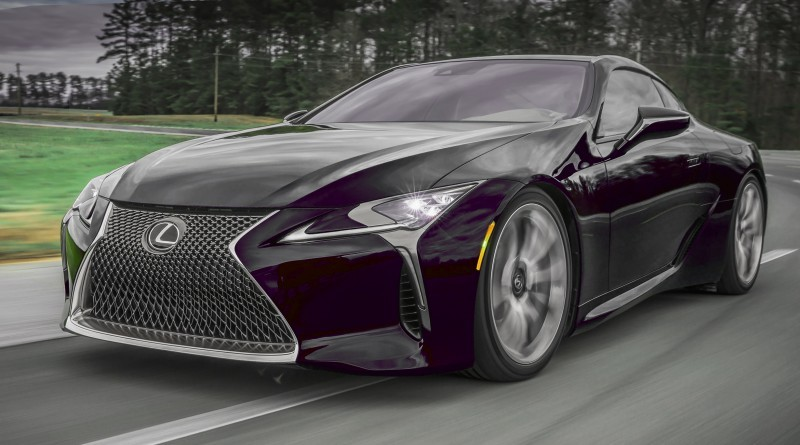 purple rc car with 2017 Lexus Lc500 Colors Visualizer Grilletrimwheels Black Chrome Looks 150 Shades on Race 20clipart 20flag 20wallpaper further 2017 Lexus Lc500 Colors Visualizer Grilletrimwheels Black Chrome Looks 150 Shades further St prod further Girls With Guns 6 furthermore P 401016 Aus Bra Seamless  Size 16  Nude Colour  fort Genie Style  Shapewear.