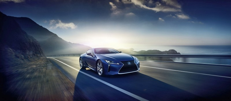 2017 Lexus LC500h - Next-Gen Hybrid Is V6 Li-ion with 4-Speed eTransaxle 2017 Lexus LC500h - Next-Gen Hybrid Is V6 Li-ion with 4-Speed eTransaxle 2017 Lexus LC500h - Next-Gen Hybrid Is V6 Li-ion with 4-Speed eTransaxle 2017 Lexus LC500h - Next-Gen Hybrid Is V6 Li-ion with 4-Speed eTransaxle 2017 Lexus LC500h - Next-Gen Hybrid Is V6 Li-ion with 4-Speed eTransaxle 2017 Lexus LC500h - Next-Gen Hybrid Is V6 Li-ion with 4-Speed eTransaxle 2017 Lexus LC500h - Next-Gen Hybrid Is V6 Li-ion with 4-Speed eTransaxle 2017 Lexus LC500h - Next-Gen Hybrid Is V6 Li-ion with 4-Speed eTransaxle 2017 Lexus LC500h - Next-Gen Hybrid Is V6 Li-ion with 4-Speed eTransaxle 2017 Lexus LC500h - Next-Gen Hybrid Is V6 Li-ion with 4-Speed eTransaxle 2017 Lexus LC500h - Next-Gen Hybrid Is V6 Li-ion with 4-Speed eTransaxle 2017 Lexus LC500h - Next-Gen Hybrid Is V6 Li-ion with 4-Speed eTransaxle 2017 Lexus LC500h - Next-Gen Hybrid Is V6 Li-ion with 4-Speed eTransaxle 2017 Lexus LC500h - Next-Gen Hybrid Is V6 Li-ion with 4-Speed eTransaxle 2017 Lexus LC500h - Next-Gen Hybrid Is V6 Li-ion with 4-Speed eTransaxle 2017 Lexus LC500h - Next-Gen Hybrid Is V6 Li-ion with 4-Speed eTransaxle 2017 Lexus LC500h - Next-Gen Hybrid Is V6 Li-ion with 4-Speed eTransaxle 2017 Lexus LC500h - Next-Gen Hybrid Is V6 Li-ion with 4-Speed eTransaxle 2017 Lexus LC500h - Next-Gen Hybrid Is V6 Li-ion with 4-Speed eTransaxle 2017 Lexus LC500h - Next-Gen Hybrid Is V6 Li-ion with 4-Speed eTransaxle