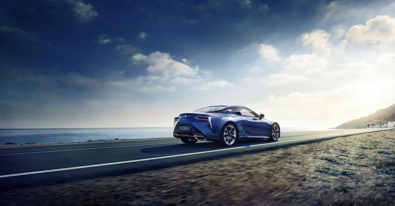 2017 Lexus LC500h - Next-Gen Hybrid Is V6 Li-ion with 4-Speed eTransaxle 2017 Lexus LC500h - Next-Gen Hybrid Is V6 Li-ion with 4-Speed eTransaxle 2017 Lexus LC500h - Next-Gen Hybrid Is V6 Li-ion with 4-Speed eTransaxle 2017 Lexus LC500h - Next-Gen Hybrid Is V6 Li-ion with 4-Speed eTransaxle 2017 Lexus LC500h - Next-Gen Hybrid Is V6 Li-ion with 4-Speed eTransaxle 2017 Lexus LC500h - Next-Gen Hybrid Is V6 Li-ion with 4-Speed eTransaxle 2017 Lexus LC500h - Next-Gen Hybrid Is V6 Li-ion with 4-Speed eTransaxle 2017 Lexus LC500h - Next-Gen Hybrid Is V6 Li-ion with 4-Speed eTransaxle 2017 Lexus LC500h - Next-Gen Hybrid Is V6 Li-ion with 4-Speed eTransaxle 2017 Lexus LC500h - Next-Gen Hybrid Is V6 Li-ion with 4-Speed eTransaxle 2017 Lexus LC500h - Next-Gen Hybrid Is V6 Li-ion with 4-Speed eTransaxle 2017 Lexus LC500h - Next-Gen Hybrid Is V6 Li-ion with 4-Speed eTransaxle 2017 Lexus LC500h - Next-Gen Hybrid Is V6 Li-ion with 4-Speed eTransaxle 2017 Lexus LC500h - Next-Gen Hybrid Is V6 Li-ion with 4-Speed eTransaxle 2017 Lexus LC500h - Next-Gen Hybrid Is V6 Li-ion with 4-Speed eTransaxle 2017 Lexus LC500h - Next-Gen Hybrid Is V6 Li-ion with 4-Speed eTransaxle 2017 Lexus LC500h - Next-Gen Hybrid Is V6 Li-ion with 4-Speed eTransaxle 2017 Lexus LC500h - Next-Gen Hybrid Is V6 Li-ion with 4-Speed eTransaxle 2017 Lexus LC500h - Next-Gen Hybrid Is V6 Li-ion with 4-Speed eTransaxle