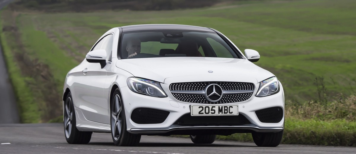 What is the difference between a mercedes 250 and 300 for Explain the different classes of mercedes benz