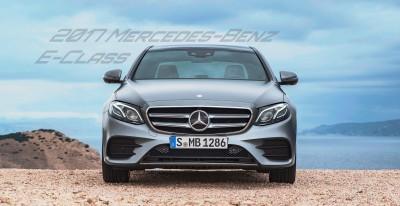 2017-Mercedes-Benz-E-Class-23gfasdv