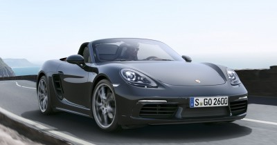 4.0s, 350HP 2017 Porsche 718 Boxster S Revealed - All-Turbo Pair Boast Huge Power Bumps 4.0s, 350HP 2017 Porsche 718 Boxster S Revealed - All-Turbo Pair Boast Huge Power Bumps 4.0s, 350HP 2017 Porsche 718 Boxster S Revealed - All-Turbo Pair Boast Huge Power Bumps 4.0s, 350HP 2017 Porsche 718 Boxster S Revealed - All-Turbo Pair Boast Huge Power Bumps 4.0s, 350HP 2017 Porsche 718 Boxster S Revealed - All-Turbo Pair Boast Huge Power Bumps 4.0s, 350HP 2017 Porsche 718 Boxster S Revealed - All-Turbo Pair Boast Huge Power Bumps 4.0s, 350HP 2017 Porsche 718 Boxster S Revealed - All-Turbo Pair Boast Huge Power Bumps 4.0s, 350HP 2017 Porsche 718 Boxster S Revealed - All-Turbo Pair Boast Huge Power Bumps 4.0s, 350HP 2017 Porsche 718 Boxster S Revealed - All-Turbo Pair Boast Huge Power Bumps 4.0s, 350HP 2017 Porsche 718 Boxster S Revealed - All-Turbo Pair Boast Huge Power Bumps 4.0s, 350HP 2017 Porsche 718 Boxster S Revealed - All-Turbo Pair Boast Huge Power Bumps 4.0s, 350HP 2017 Porsche 718 Boxster S Revealed - All-Turbo Pair Boast Huge Power Bumps 4.0s, 350HP 2017 Porsche 718 Boxster S Revealed - All-Turbo Pair Boast Huge Power Bumps 4.0s, 350HP 2017 Porsche 718 Boxster S Revealed - All-Turbo Pair Boast Huge Power Bumps 4.0s, 350HP 2017 Porsche 718 Boxster S Revealed - All-Turbo Pair Boast Huge Power Bumps 4.0s, 350HP 2017 Porsche 718 Boxster S Revealed - All-Turbo Pair Boast Huge Power Bumps 4.0s, 350HP 2017 Porsche 718 Boxster S Revealed - All-Turbo Pair Boast Huge Power Bumps 4.0s, 350HP 2017 Porsche 718 Boxster S Revealed - All-Turbo Pair Boast Huge Power Bumps 4.0s, 350HP 2017 Porsche 718 Boxster S Revealed - All-Turbo Pair Boast Huge Power Bumps 4.0s, 350HP 2017 Porsche 718 Boxster S Revealed - All-Turbo Pair Boast Huge Power Bumps 4.0s, 350HP 2017 Porsche 718 Boxster S Revealed - All-Turbo Pair Boast Huge Power Bumps 4.0s, 350HP 2017 Porsche 718 Boxster S Revealed - All-Turbo Pair Boast Huge Power Bumps 4.0s, 350HP 2017 Porsche 718 Boxster S Revealed - All-Turbo Pair Boast Huge Power Bumps 4.0s, 350HP 2017 Porsche 718 Boxster S Revealed - All-Turbo Pair Boast Huge Power Bumps 4.0s, 350HP 2017 Porsche 718 Boxster S Revealed - All-Turbo Pair Boast Huge Power Bumps 4.0s, 350HP 2017 Porsche 718 Boxster S Revealed - All-Turbo Pair Boast Huge Power Bumps 4.0s, 350HP 2017 Porsche 718 Boxster S Revealed - All-Turbo Pair Boast Huge Power Bumps 4.0s, 350HP 2017 Porsche 718 Boxster S Revealed - All-Turbo Pair Boast Huge Power Bumps 4.0s, 350HP 2017 Porsche 718 Boxster S Revealed - All-Turbo Pair Boast Huge Power Bumps 4.0s, 350HP 2017 Porsche 718 Boxster S Revealed - All-Turbo Pair Boast Huge Power Bumps 4.0s, 350HP 2017 Porsche 718 Boxster S Revealed - All-Turbo Pair Boast Huge Power Bumps 4.0s, 350HP 2017 Porsche 718 Boxster S Revealed - All-Turbo Pair Boast Huge Power Bumps 4.0s, 350HP 2017 Porsche 718 Boxster S Revealed - All-Turbo Pair Boast Huge Power Bumps