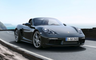 4.0s, 350HP 2017 Porsche 718 Boxster S Revealed - All-Turbo Pair Boast Huge Power Bumps 4.0s, 350HP 2017 Porsche 718 Boxster S Revealed - All-Turbo Pair Boast Huge Power Bumps 4.0s, 350HP 2017 Porsche 718 Boxster S Revealed - All-Turbo Pair Boast Huge Power Bumps 4.0s, 350HP 2017 Porsche 718 Boxster S Revealed - All-Turbo Pair Boast Huge Power Bumps 4.0s, 350HP 2017 Porsche 718 Boxster S Revealed - All-Turbo Pair Boast Huge Power Bumps 4.0s, 350HP 2017 Porsche 718 Boxster S Revealed - All-Turbo Pair Boast Huge Power Bumps 4.0s, 350HP 2017 Porsche 718 Boxster S Revealed - All-Turbo Pair Boast Huge Power Bumps 4.0s, 350HP 2017 Porsche 718 Boxster S Revealed - All-Turbo Pair Boast Huge Power Bumps 4.0s, 350HP 2017 Porsche 718 Boxster S Revealed - All-Turbo Pair Boast Huge Power Bumps 4.0s, 350HP 2017 Porsche 718 Boxster S Revealed - All-Turbo Pair Boast Huge Power Bumps 4.0s, 350HP 2017 Porsche 718 Boxster S Revealed - All-Turbo Pair Boast Huge Power Bumps 4.0s, 350HP 2017 Porsche 718 Boxster S Revealed - All-Turbo Pair Boast Huge Power Bumps 4.0s, 350HP 2017 Porsche 718 Boxster S Revealed - All-Turbo Pair Boast Huge Power Bumps 4.0s, 350HP 2017 Porsche 718 Boxster S Revealed - All-Turbo Pair Boast Huge Power Bumps 4.0s, 350HP 2017 Porsche 718 Boxster S Revealed - All-Turbo Pair Boast Huge Power Bumps 4.0s, 350HP 2017 Porsche 718 Boxster S Revealed - All-Turbo Pair Boast Huge Power Bumps 4.0s, 350HP 2017 Porsche 718 Boxster S Revealed - All-Turbo Pair Boast Huge Power Bumps 4.0s, 350HP 2017 Porsche 718 Boxster S Revealed - All-Turbo Pair Boast Huge Power Bumps 4.0s, 350HP 2017 Porsche 718 Boxster S Revealed - All-Turbo Pair Boast Huge Power Bumps 4.0s, 350HP 2017 Porsche 718 Boxster S Revealed - All-Turbo Pair Boast Huge Power Bumps 4.0s, 350HP 2017 Porsche 718 Boxster S Revealed - All-Turbo Pair Boast Huge Power Bumps 4.0s, 350HP 2017 Porsche 718 Boxster S Revealed - All-Turbo Pair Boast Huge Power Bumps 4.0s, 350HP 2017 Porsche 718 Boxster S Revealed - All-Turbo Pair Boast Huge Power Bumps 4.0s, 350HP 2017 Porsche 718 Boxster S Revealed - All-Turbo Pair Boast Huge Power Bumps 4.0s, 350HP 2017 Porsche 718 Boxster S Revealed - All-Turbo Pair Boast Huge Power Bumps 4.0s, 350HP 2017 Porsche 718 Boxster S Revealed - All-Turbo Pair Boast Huge Power Bumps 4.0s, 350HP 2017 Porsche 718 Boxster S Revealed - All-Turbo Pair Boast Huge Power Bumps 4.0s, 350HP 2017 Porsche 718 Boxster S Revealed - All-Turbo Pair Boast Huge Power Bumps 4.0s, 350HP 2017 Porsche 718 Boxster S Revealed - All-Turbo Pair Boast Huge Power Bumps 4.0s, 350HP 2017 Porsche 718 Boxster S Revealed - All-Turbo Pair Boast Huge Power Bumps 4.0s, 350HP 2017 Porsche 718 Boxster S Revealed - All-Turbo Pair Boast Huge Power Bumps 4.0s, 350HP 2017 Porsche 718 Boxster S Revealed - All-Turbo Pair Boast Huge Power Bumps 4.0s, 350HP 2017 Porsche 718 Boxster S Revealed - All-Turbo Pair Boast Huge Power Bumps 4.0s, 350HP 2017 Porsche 718 Boxster S Revealed - All-Turbo Pair Boast Huge Power Bumps 4.0s, 350HP 2017 Porsche 718 Boxster S Revealed - All-Turbo Pair Boast Huge Power Bumps