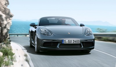 4.0s, 350HP 2017 Porsche 718 Boxster S Revealed - All-Turbo Pair Boast Huge Power Bumps 4.0s, 350HP 2017 Porsche 718 Boxster S Revealed - All-Turbo Pair Boast Huge Power Bumps 4.0s, 350HP 2017 Porsche 718 Boxster S Revealed - All-Turbo Pair Boast Huge Power Bumps 4.0s, 350HP 2017 Porsche 718 Boxster S Revealed - All-Turbo Pair Boast Huge Power Bumps 4.0s, 350HP 2017 Porsche 718 Boxster S Revealed - All-Turbo Pair Boast Huge Power Bumps 4.0s, 350HP 2017 Porsche 718 Boxster S Revealed - All-Turbo Pair Boast Huge Power Bumps 4.0s, 350HP 2017 Porsche 718 Boxster S Revealed - All-Turbo Pair Boast Huge Power Bumps 4.0s, 350HP 2017 Porsche 718 Boxster S Revealed - All-Turbo Pair Boast Huge Power Bumps 4.0s, 350HP 2017 Porsche 718 Boxster S Revealed - All-Turbo Pair Boast Huge Power Bumps 4.0s, 350HP 2017 Porsche 718 Boxster S Revealed - All-Turbo Pair Boast Huge Power Bumps 4.0s, 350HP 2017 Porsche 718 Boxster S Revealed - All-Turbo Pair Boast Huge Power Bumps 4.0s, 350HP 2017 Porsche 718 Boxster S Revealed - All-Turbo Pair Boast Huge Power Bumps 4.0s, 350HP 2017 Porsche 718 Boxster S Revealed - All-Turbo Pair Boast Huge Power Bumps 4.0s, 350HP 2017 Porsche 718 Boxster S Revealed - All-Turbo Pair Boast Huge Power Bumps 4.0s, 350HP 2017 Porsche 718 Boxster S Revealed - All-Turbo Pair Boast Huge Power Bumps 4.0s, 350HP 2017 Porsche 718 Boxster S Revealed - All-Turbo Pair Boast Huge Power Bumps 4.0s, 350HP 2017 Porsche 718 Boxster S Revealed - All-Turbo Pair Boast Huge Power Bumps 4.0s, 350HP 2017 Porsche 718 Boxster S Revealed - All-Turbo Pair Boast Huge Power Bumps 4.0s, 350HP 2017 Porsche 718 Boxster S Revealed - All-Turbo Pair Boast Huge Power Bumps 4.0s, 350HP 2017 Porsche 718 Boxster S Revealed - All-Turbo Pair Boast Huge Power Bumps 4.0s, 350HP 2017 Porsche 718 Boxster S Revealed - All-Turbo Pair Boast Huge Power Bumps 4.0s, 350HP 2017 Porsche 718 Boxster S Revealed - All-Turbo Pair Boast Huge Power Bumps 4.0s, 350HP 2017 Porsche 718 Boxster S Revealed - All-Turbo Pair Boast Huge Power Bumps 4.0s, 350HP 2017 Porsche 718 Boxster S Revealed - All-Turbo Pair Boast Huge Power Bumps 4.0s, 350HP 2017 Porsche 718 Boxster S Revealed - All-Turbo Pair Boast Huge Power Bumps 4.0s, 350HP 2017 Porsche 718 Boxster S Revealed - All-Turbo Pair Boast Huge Power Bumps 4.0s, 350HP 2017 Porsche 718 Boxster S Revealed - All-Turbo Pair Boast Huge Power Bumps 4.0s, 350HP 2017 Porsche 718 Boxster S Revealed - All-Turbo Pair Boast Huge Power Bumps 4.0s, 350HP 2017 Porsche 718 Boxster S Revealed - All-Turbo Pair Boast Huge Power Bumps 4.0s, 350HP 2017 Porsche 718 Boxster S Revealed - All-Turbo Pair Boast Huge Power Bumps 4.0s, 350HP 2017 Porsche 718 Boxster S Revealed - All-Turbo Pair Boast Huge Power Bumps 4.0s, 350HP 2017 Porsche 718 Boxster S Revealed - All-Turbo Pair Boast Huge Power Bumps 4.0s, 350HP 2017 Porsche 718 Boxster S Revealed - All-Turbo Pair Boast Huge Power Bumps 4.0s, 350HP 2017 Porsche 718 Boxster S Revealed - All-Turbo Pair Boast Huge Power Bumps 4.0s, 350HP 2017 Porsche 718 Boxster S Revealed - All-Turbo Pair Boast Huge Power Bumps 4.0s, 350HP 2017 Porsche 718 Boxster S Revealed - All-Turbo Pair Boast Huge Power Bumps