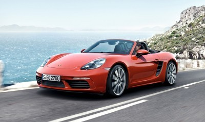 4.0s, 350HP 2017 Porsche 718 Boxster S Revealed - All-Turbo Pair Boast Huge Power Bumps 4.0s, 350HP 2017 Porsche 718 Boxster S Revealed - All-Turbo Pair Boast Huge Power Bumps 4.0s, 350HP 2017 Porsche 718 Boxster S Revealed - All-Turbo Pair Boast Huge Power Bumps 4.0s, 350HP 2017 Porsche 718 Boxster S Revealed - All-Turbo Pair Boast Huge Power Bumps 4.0s, 350HP 2017 Porsche 718 Boxster S Revealed - All-Turbo Pair Boast Huge Power Bumps 4.0s, 350HP 2017 Porsche 718 Boxster S Revealed - All-Turbo Pair Boast Huge Power Bumps 4.0s, 350HP 2017 Porsche 718 Boxster S Revealed - All-Turbo Pair Boast Huge Power Bumps 4.0s, 350HP 2017 Porsche 718 Boxster S Revealed - All-Turbo Pair Boast Huge Power Bumps 4.0s, 350HP 2017 Porsche 718 Boxster S Revealed - All-Turbo Pair Boast Huge Power Bumps 4.0s, 350HP 2017 Porsche 718 Boxster S Revealed - All-Turbo Pair Boast Huge Power Bumps 4.0s, 350HP 2017 Porsche 718 Boxster S Revealed - All-Turbo Pair Boast Huge Power Bumps 4.0s, 350HP 2017 Porsche 718 Boxster S Revealed - All-Turbo Pair Boast Huge Power Bumps