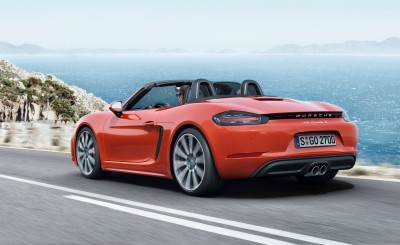 4.0s, 350HP 2017 Porsche 718 Boxster S Revealed - All-Turbo Pair Boast Huge Power Bumps 4.0s, 350HP 2017 Porsche 718 Boxster S Revealed - All-Turbo Pair Boast Huge Power Bumps 4.0s, 350HP 2017 Porsche 718 Boxster S Revealed - All-Turbo Pair Boast Huge Power Bumps 4.0s, 350HP 2017 Porsche 718 Boxster S Revealed - All-Turbo Pair Boast Huge Power Bumps 4.0s, 350HP 2017 Porsche 718 Boxster S Revealed - All-Turbo Pair Boast Huge Power Bumps 4.0s, 350HP 2017 Porsche 718 Boxster S Revealed - All-Turbo Pair Boast Huge Power Bumps 4.0s, 350HP 2017 Porsche 718 Boxster S Revealed - All-Turbo Pair Boast Huge Power Bumps 4.0s, 350HP 2017 Porsche 718 Boxster S Revealed - All-Turbo Pair Boast Huge Power Bumps 4.0s, 350HP 2017 Porsche 718 Boxster S Revealed - All-Turbo Pair Boast Huge Power Bumps 4.0s, 350HP 2017 Porsche 718 Boxster S Revealed - All-Turbo Pair Boast Huge Power Bumps 4.0s, 350HP 2017 Porsche 718 Boxster S Revealed - All-Turbo Pair Boast Huge Power Bumps