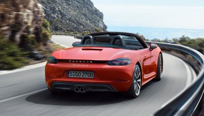 4.0s, 350HP 2017 Porsche 718 Boxster S Revealed - All-Turbo Pair Boast Huge Power Bumps 4.0s, 350HP 2017 Porsche 718 Boxster S Revealed - All-Turbo Pair Boast Huge Power Bumps 4.0s, 350HP 2017 Porsche 718 Boxster S Revealed - All-Turbo Pair Boast Huge Power Bumps 4.0s, 350HP 2017 Porsche 718 Boxster S Revealed - All-Turbo Pair Boast Huge Power Bumps 4.0s, 350HP 2017 Porsche 718 Boxster S Revealed - All-Turbo Pair Boast Huge Power Bumps 4.0s, 350HP 2017 Porsche 718 Boxster S Revealed - All-Turbo Pair Boast Huge Power Bumps 4.0s, 350HP 2017 Porsche 718 Boxster S Revealed - All-Turbo Pair Boast Huge Power Bumps 4.0s, 350HP 2017 Porsche 718 Boxster S Revealed - All-Turbo Pair Boast Huge Power Bumps 4.0s, 350HP 2017 Porsche 718 Boxster S Revealed - All-Turbo Pair Boast Huge Power Bumps 4.0s, 350HP 2017 Porsche 718 Boxster S Revealed - All-Turbo Pair Boast Huge Power Bumps