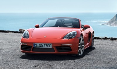 4.0s, 350HP 2017 Porsche 718 Boxster S Revealed - All-Turbo Pair Boast Huge Power Bumps 4.0s, 350HP 2017 Porsche 718 Boxster S Revealed - All-Turbo Pair Boast Huge Power Bumps 4.0s, 350HP 2017 Porsche 718 Boxster S Revealed - All-Turbo Pair Boast Huge Power Bumps 4.0s, 350HP 2017 Porsche 718 Boxster S Revealed - All-Turbo Pair Boast Huge Power Bumps 4.0s, 350HP 2017 Porsche 718 Boxster S Revealed - All-Turbo Pair Boast Huge Power Bumps 4.0s, 350HP 2017 Porsche 718 Boxster S Revealed - All-Turbo Pair Boast Huge Power Bumps 4.0s, 350HP 2017 Porsche 718 Boxster S Revealed - All-Turbo Pair Boast Huge Power Bumps 4.0s, 350HP 2017 Porsche 718 Boxster S Revealed - All-Turbo Pair Boast Huge Power Bumps 4.0s, 350HP 2017 Porsche 718 Boxster S Revealed - All-Turbo Pair Boast Huge Power Bumps