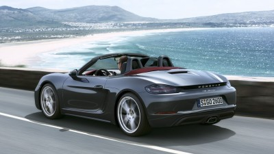 4.0s, 350HP 2017 Porsche 718 Boxster S Revealed - All-Turbo Pair Boast Huge Power Bumps 4.0s, 350HP 2017 Porsche 718 Boxster S Revealed - All-Turbo Pair Boast Huge Power Bumps 4.0s, 350HP 2017 Porsche 718 Boxster S Revealed - All-Turbo Pair Boast Huge Power Bumps 4.0s, 350HP 2017 Porsche 718 Boxster S Revealed - All-Turbo Pair Boast Huge Power Bumps 4.0s, 350HP 2017 Porsche 718 Boxster S Revealed - All-Turbo Pair Boast Huge Power Bumps 4.0s, 350HP 2017 Porsche 718 Boxster S Revealed - All-Turbo Pair Boast Huge Power Bumps 4.0s, 350HP 2017 Porsche 718 Boxster S Revealed - All-Turbo Pair Boast Huge Power Bumps 4.0s, 350HP 2017 Porsche 718 Boxster S Revealed - All-Turbo Pair Boast Huge Power Bumps 4.0s, 350HP 2017 Porsche 718 Boxster S Revealed - All-Turbo Pair Boast Huge Power Bumps 4.0s, 350HP 2017 Porsche 718 Boxster S Revealed - All-Turbo Pair Boast Huge Power Bumps 4.0s, 350HP 2017 Porsche 718 Boxster S Revealed - All-Turbo Pair Boast Huge Power Bumps 4.0s, 350HP 2017 Porsche 718 Boxster S Revealed - All-Turbo Pair Boast Huge Power Bumps 4.0s, 350HP 2017 Porsche 718 Boxster S Revealed - All-Turbo Pair Boast Huge Power Bumps 4.0s, 350HP 2017 Porsche 718 Boxster S Revealed - All-Turbo Pair Boast Huge Power Bumps 4.0s, 350HP 2017 Porsche 718 Boxster S Revealed - All-Turbo Pair Boast Huge Power Bumps 4.0s, 350HP 2017 Porsche 718 Boxster S Revealed - All-Turbo Pair Boast Huge Power Bumps 4.0s, 350HP 2017 Porsche 718 Boxster S Revealed - All-Turbo Pair Boast Huge Power Bumps 4.0s, 350HP 2017 Porsche 718 Boxster S Revealed - All-Turbo Pair Boast Huge Power Bumps 4.0s, 350HP 2017 Porsche 718 Boxster S Revealed - All-Turbo Pair Boast Huge Power Bumps 4.0s, 350HP 2017 Porsche 718 Boxster S Revealed - All-Turbo Pair Boast Huge Power Bumps 4.0s, 350HP 2017 Porsche 718 Boxster S Revealed - All-Turbo Pair Boast Huge Power Bumps 4.0s, 350HP 2017 Porsche 718 Boxster S Revealed - All-Turbo Pair Boast Huge Power Bumps 4.0s, 350HP 2017 Porsche 718 Boxster S Revealed - All-Turbo Pair Boast Huge Power Bumps 4.0s, 350HP 2017 Porsche 718 Boxster S Revealed - All-Turbo Pair Boast Huge Power Bumps 4.0s, 350HP 2017 Porsche 718 Boxster S Revealed - All-Turbo Pair Boast Huge Power Bumps 4.0s, 350HP 2017 Porsche 718 Boxster S Revealed - All-Turbo Pair Boast Huge Power Bumps 4.0s, 350HP 2017 Porsche 718 Boxster S Revealed - All-Turbo Pair Boast Huge Power Bumps 4.0s, 350HP 2017 Porsche 718 Boxster S Revealed - All-Turbo Pair Boast Huge Power Bumps 4.0s, 350HP 2017 Porsche 718 Boxster S Revealed - All-Turbo Pair Boast Huge Power Bumps 4.0s, 350HP 2017 Porsche 718 Boxster S Revealed - All-Turbo Pair Boast Huge Power Bumps 4.0s, 350HP 2017 Porsche 718 Boxster S Revealed - All-Turbo Pair Boast Huge Power Bumps 4.0s, 350HP 2017 Porsche 718 Boxster S Revealed - All-Turbo Pair Boast Huge Power Bumps