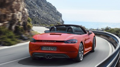 4.0s, 350HP 2017 Porsche 718 Boxster S Revealed - All-Turbo Pair Boast Huge Power Bumps 4.0s, 350HP 2017 Porsche 718 Boxster S Revealed - All-Turbo Pair Boast Huge Power Bumps 4.0s, 350HP 2017 Porsche 718 Boxster S Revealed - All-Turbo Pair Boast Huge Power Bumps 4.0s, 350HP 2017 Porsche 718 Boxster S Revealed - All-Turbo Pair Boast Huge Power Bumps 4.0s, 350HP 2017 Porsche 718 Boxster S Revealed - All-Turbo Pair Boast Huge Power Bumps 4.0s, 350HP 2017 Porsche 718 Boxster S Revealed - All-Turbo Pair Boast Huge Power Bumps 4.0s, 350HP 2017 Porsche 718 Boxster S Revealed - All-Turbo Pair Boast Huge Power Bumps 4.0s, 350HP 2017 Porsche 718 Boxster S Revealed - All-Turbo Pair Boast Huge Power Bumps 4.0s, 350HP 2017 Porsche 718 Boxster S Revealed - All-Turbo Pair Boast Huge Power Bumps 4.0s, 350HP 2017 Porsche 718 Boxster S Revealed - All-Turbo Pair Boast Huge Power Bumps 4.0s, 350HP 2017 Porsche 718 Boxster S Revealed - All-Turbo Pair Boast Huge Power Bumps 4.0s, 350HP 2017 Porsche 718 Boxster S Revealed - All-Turbo Pair Boast Huge Power Bumps 4.0s, 350HP 2017 Porsche 718 Boxster S Revealed - All-Turbo Pair Boast Huge Power Bumps 4.0s, 350HP 2017 Porsche 718 Boxster S Revealed - All-Turbo Pair Boast Huge Power Bumps 4.0s, 350HP 2017 Porsche 718 Boxster S Revealed - All-Turbo Pair Boast Huge Power Bumps 4.0s, 350HP 2017 Porsche 718 Boxster S Revealed - All-Turbo Pair Boast Huge Power Bumps 4.0s, 350HP 2017 Porsche 718 Boxster S Revealed - All-Turbo Pair Boast Huge Power Bumps 4.0s, 350HP 2017 Porsche 718 Boxster S Revealed - All-Turbo Pair Boast Huge Power Bumps 4.0s, 350HP 2017 Porsche 718 Boxster S Revealed - All-Turbo Pair Boast Huge Power Bumps