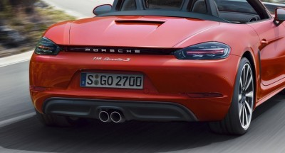 4.0s, 350HP 2017 Porsche 718 Boxster S Revealed - All-Turbo Pair Boast Huge Power Bumps 4.0s, 350HP 2017 Porsche 718 Boxster S Revealed - All-Turbo Pair Boast Huge Power Bumps 4.0s, 350HP 2017 Porsche 718 Boxster S Revealed - All-Turbo Pair Boast Huge Power Bumps 4.0s, 350HP 2017 Porsche 718 Boxster S Revealed - All-Turbo Pair Boast Huge Power Bumps 4.0s, 350HP 2017 Porsche 718 Boxster S Revealed - All-Turbo Pair Boast Huge Power Bumps 4.0s, 350HP 2017 Porsche 718 Boxster S Revealed - All-Turbo Pair Boast Huge Power Bumps 4.0s, 350HP 2017 Porsche 718 Boxster S Revealed - All-Turbo Pair Boast Huge Power Bumps 4.0s, 350HP 2017 Porsche 718 Boxster S Revealed - All-Turbo Pair Boast Huge Power Bumps 4.0s, 350HP 2017 Porsche 718 Boxster S Revealed - All-Turbo Pair Boast Huge Power Bumps 4.0s, 350HP 2017 Porsche 718 Boxster S Revealed - All-Turbo Pair Boast Huge Power Bumps 4.0s, 350HP 2017 Porsche 718 Boxster S Revealed - All-Turbo Pair Boast Huge Power Bumps 4.0s, 350HP 2017 Porsche 718 Boxster S Revealed - All-Turbo Pair Boast Huge Power Bumps 4.0s, 350HP 2017 Porsche 718 Boxster S Revealed - All-Turbo Pair Boast Huge Power Bumps 4.0s, 350HP 2017 Porsche 718 Boxster S Revealed - All-Turbo Pair Boast Huge Power Bumps 4.0s, 350HP 2017 Porsche 718 Boxster S Revealed - All-Turbo Pair Boast Huge Power Bumps 4.0s, 350HP 2017 Porsche 718 Boxster S Revealed - All-Turbo Pair Boast Huge Power Bumps 4.0s, 350HP 2017 Porsche 718 Boxster S Revealed - All-Turbo Pair Boast Huge Power Bumps 4.0s, 350HP 2017 Porsche 718 Boxster S Revealed - All-Turbo Pair Boast Huge Power Bumps