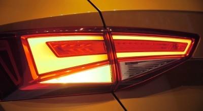 2017 SEAT Alteca SUV Live Reveal 20
