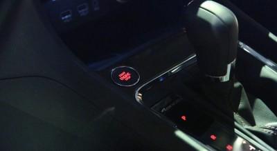 2017 SEAT Alteca SUV Live Reveal 28