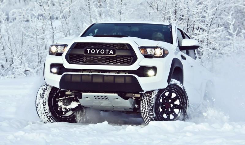 2017 Toyota Tacoma TRD Pro 22 copy