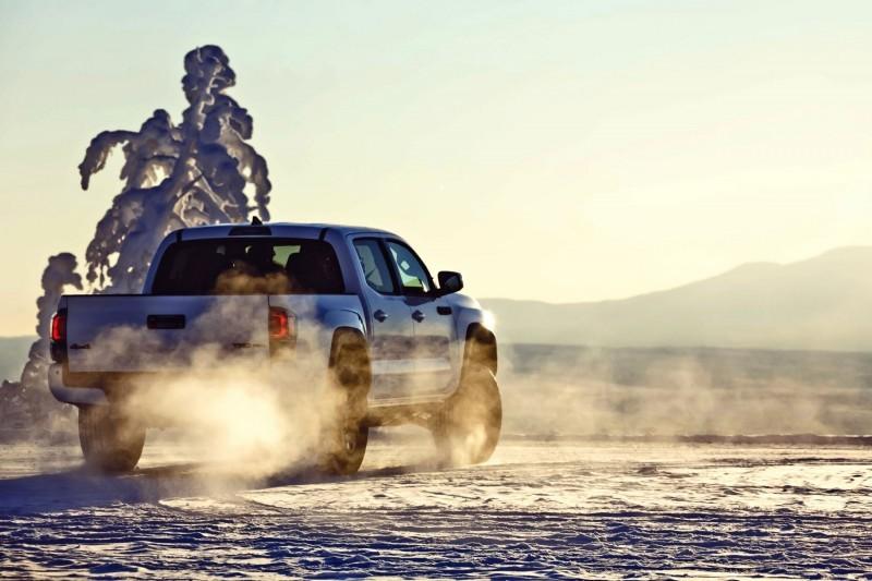 2017 Toyota Tacoma TRD Pro 25 copy
