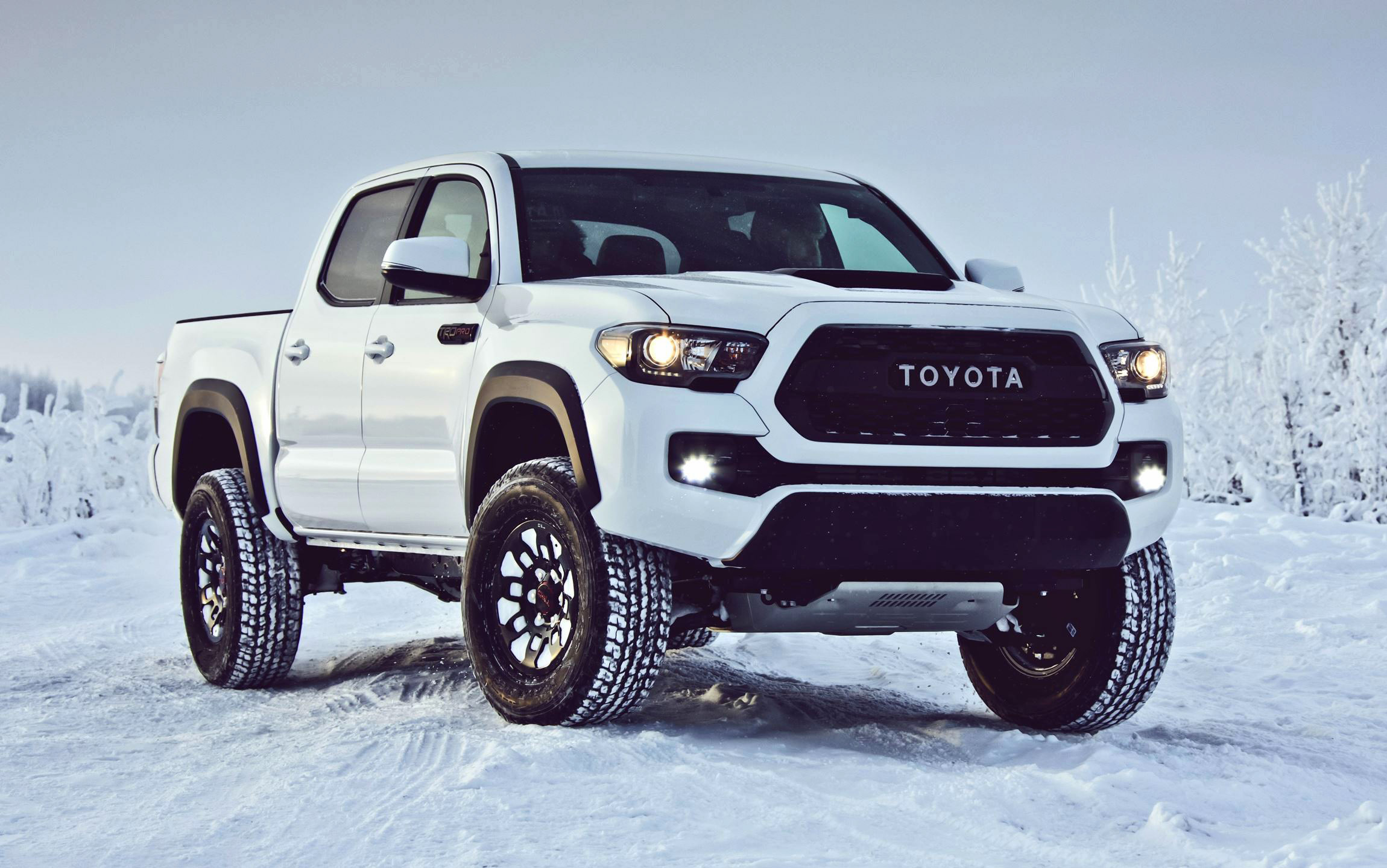2017 toyota tacoma trd sport 2017 2018 best cars reviews. Black Bedroom Furniture Sets. Home Design Ideas