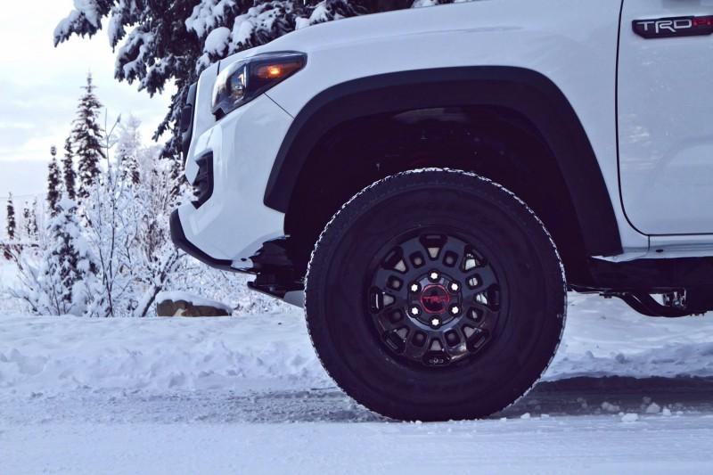 2017 Toyota Tacoma TRD Pro 43 copy