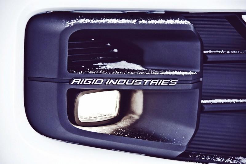 2017 Toyota Tacoma TRD Pro 45 copy