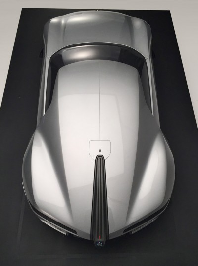 2020 Volkswagen GT Ge by Eli Shala 10
